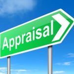 Appraisal Request - let us help you with any properties or sites