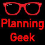 Planning Geek - Home