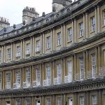 Listed Buildings - what are the facts surrounding them?