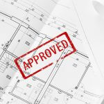 Planning application types within England