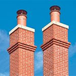 Class G - Chimneys and flues etc on a dwellinghouse