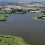 The Broads - Norfolk and Suffolk National Park