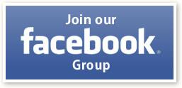 button join facebook