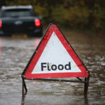 FRA - Flood Risk Assessment | Planning Geek