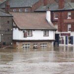 Flood Zones in the UK | Planning Geek