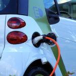Class D – Vehicle recharging points