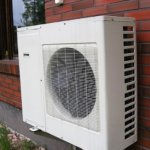 Class G – Installation or alteration etc of air source heat pumps on domestic premises